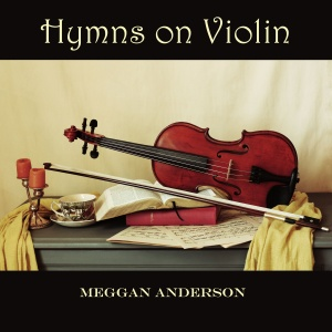 Hymns on Violin